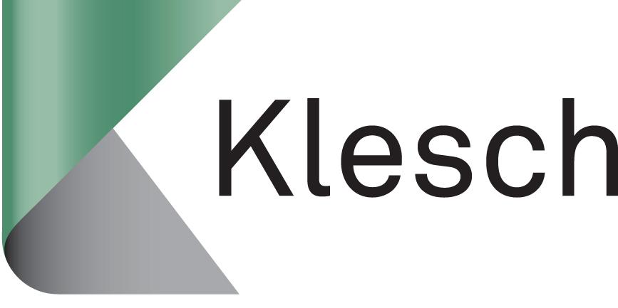 Klesch logo