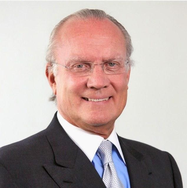 A Gary Klesch